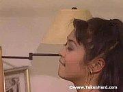 Камила крисман онлайн порно актриса