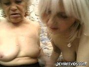 Порно видео-женщины захотели пописать