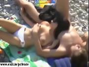 порно фотосеты грузинок волосатых