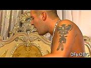 Смотреть порно фильм с мария такаги