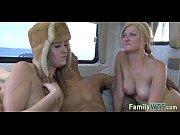Секс видео мама и сын болшой жопа