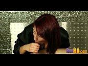Видео эротический массаж и клизма