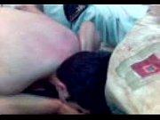 Naveed.@, mera with catan naveed Video Screenshot Preview
