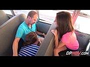 Pornokino magdeburg dvd porno trailer