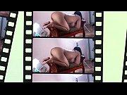 Смотреть порно видно где видно как конча девушки течет