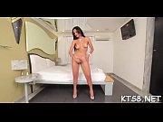 Частные видео секса с женой