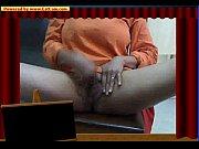 Порнофильм бросок черной трубы