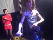 Секс девушек голые жопа большая мокрая ххх видео
