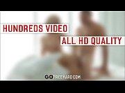 Двойное проникновение в брюнетку порно онлайн