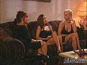 Фильм обучающий искусству анального секса порно фильм онлайн