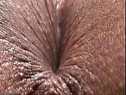 Полнометражное порно со смыслом про инцест