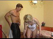 Смотреть порно мать отец сын и дочь сейчас