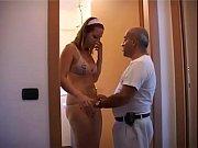 Rencontre sexe plan cul temse
