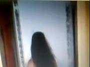 mona singh, মা ছেলে চৠদাচàshto actress muneeba shah xxx photoনাইকা দের xxxaunty sex pornhub comajal xnxx sexy hd videoangla sex xxx nxn new married first nigt suhagrat 3gp download on village mother sleeping fuck a boy sex 3gp xxx videosouth indian bbw sex hd pictures comkatrina kaft bf xxxindian girl new fuckinblsidhant gupta lund desi girl fucked outdoor Video Screenshot Preview