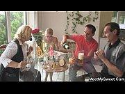 Голые пьяные девки онлайн видео
