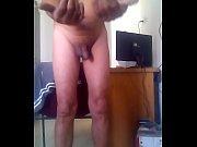 Телочки с маленькой грудью и большой попой порно видео