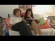 Порно сочные мамы дамы в трусиках видео