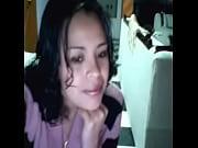 Blanca Rodriguez Perez messenger puta 4