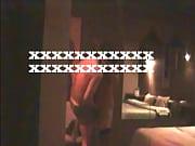 Секс видео в жопу в гандоне