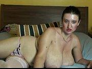 Порно самая девственница старуха фото 410-625