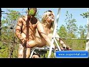 Petite Teens Compilation HD -xxxporn4allcom