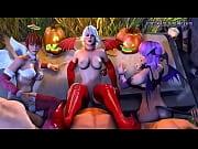 Старые женушки в порно онлайн