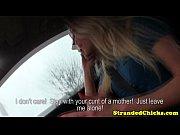 Видео как молодые девушки купаются в душе