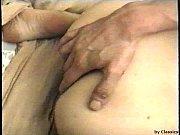 Зрелые раком с большой задницей