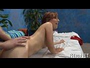 Чумовая девушка отдалась парню порно фото 721-711
