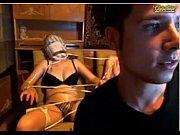 Порно очень красивая попа в мире показать видео