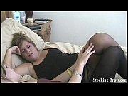 Замужние женщины измены порно в вк
