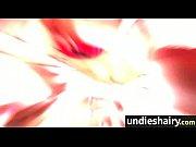 Смотреть порнофильм про банбу
