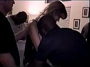 Порно ролики когда девушки кончают классного секса
