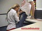 Лисбиянка кончила во время кунилингуса мокро на лицо