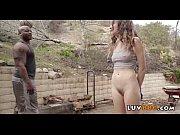 Порно видио соси ноги фото 123-194