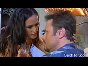 Видео порно про русский секс на приеме у гинеколога