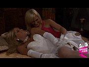 Порно зрелых женщин с большими грудными сосками