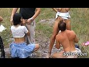 Случайное видео секса в уфе смотреть онлайн