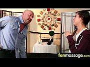 Секс жесть мужик сильный оргазм нескончаемый видео