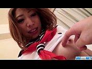 Красивая секретарша дает в жопу видео