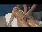 Порно видео любимые жена и муж