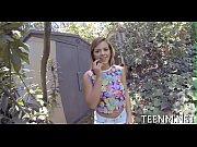 Порно актриса мия диамонд видео