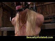 Смотреть порно с мелиссой лаурен онлайн