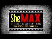 Видео секс первый анальный секс