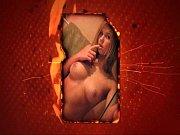 зачетная мамка идеальное тело обнаженные тела прекрасное тело мамка с телом веб на камеру зачетные сиськи фото 2