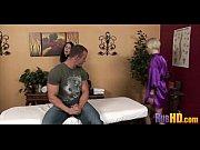 Порно дочь ухаживать за больным отцом