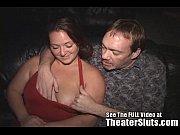 Порно фильмы груповое полтора часа смотреть