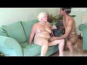 Free hairy women over 50