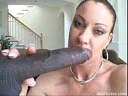 Секс молодых смотреть онлайн 320р