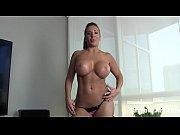 Полнометражные домашние порно фильмы инцест